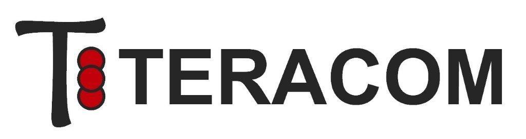 teracom-logo