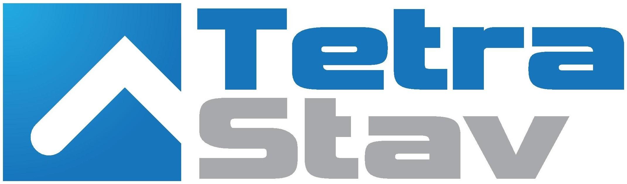 tetrastav-logo